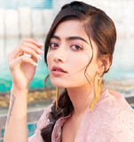 Rashmika Photos