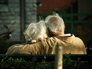 Regular Romance Increase Health Benefits In Couples Says Reports : According to the reports Regular Romance Will Increase Health Benefits In Couples. And also they can live more years.