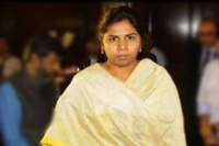 Kidnapping case ap former minister bhuma akhila priyas bail plea rejected