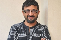 Director teja focusing on article 370 now