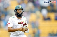 Pitch was difficult but we fought hard hashim amla