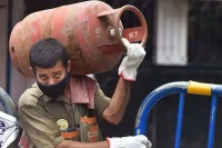 Lpg cylinder prices hiked after 3 consecutive cuts