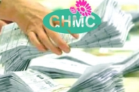 Sec asks ghmc authorities to supply 100 percent voter slips for higher polling