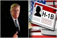 Us visa india latest donald trump admin announces relaxations on h1b visa