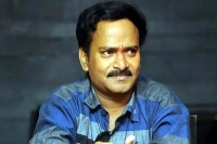 Telugu comedian venu madhav is in critical condition