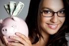Tips to save salary money