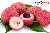Litchi fruit health beauty benefits home remedies face packs heart diseases