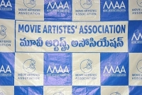 Maa row jeevitha writes to disciplinary committee against naresh