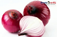 Onion health benefits home remedies heart diseases cancer problems