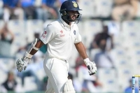 Parthiv patel announces retirement from all formats of the game