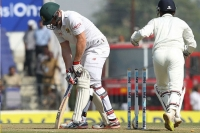 South africa humiliated crash to lowest test total against india