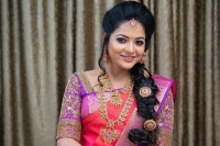 Tamil tv actress v j chitra suicide police questioning her fiance