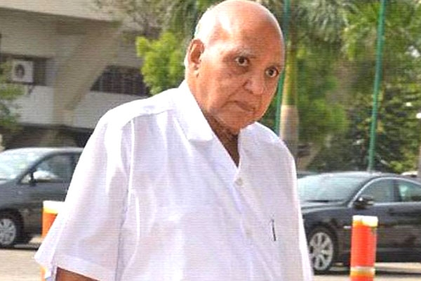 Margadarsi chits and finance case sc issues notices to ramoji rao