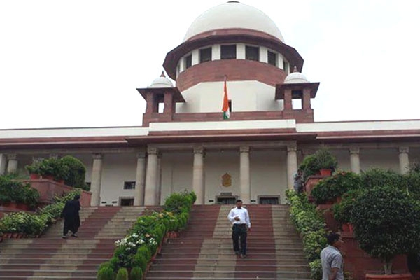 Supreme court stays implementation of farm laws forms panel to hold talks
