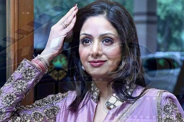 Tollywood pay homage to sridevi